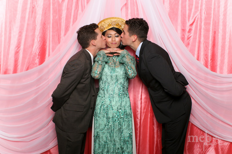 MeboPhoto-Fred-Van-Wedding-Photobooth-19