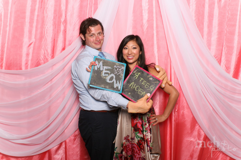 MeboPhoto-Fred-Van-Wedding-Photobooth-21