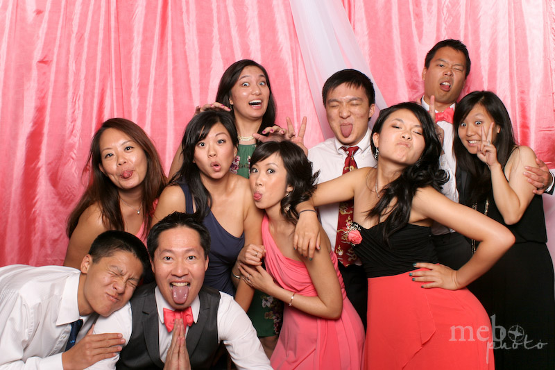 MeboPhoto-Fred-Van-Wedding-Photobooth-23