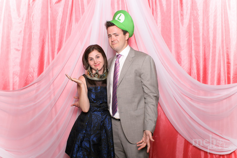 MeboPhoto-Fred-Van-Wedding-Photobooth-24