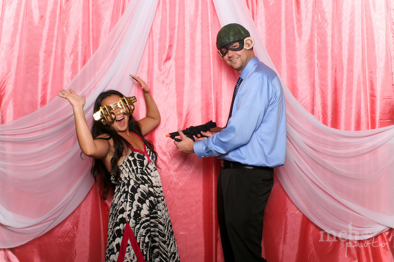 MeboPhoto-Fred-Van-Wedding-Photobooth-25
