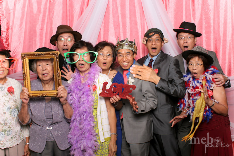 MeboPhoto-Fred-Van-Wedding-Photobooth-26