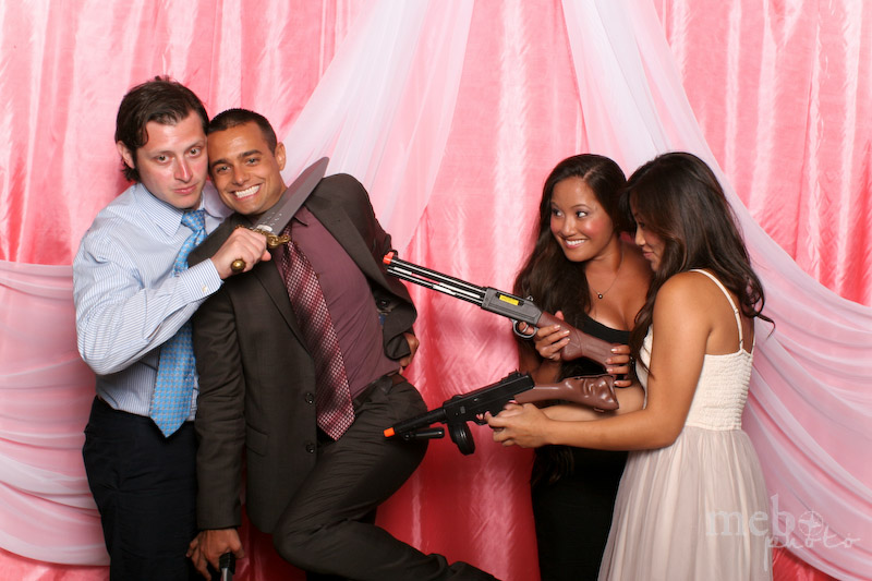 MeboPhoto-Fred-Van-Wedding-Photobooth-27