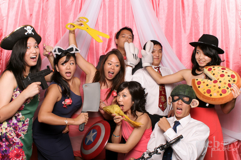 MeboPhoto-Fred-Van-Wedding-Photobooth-29