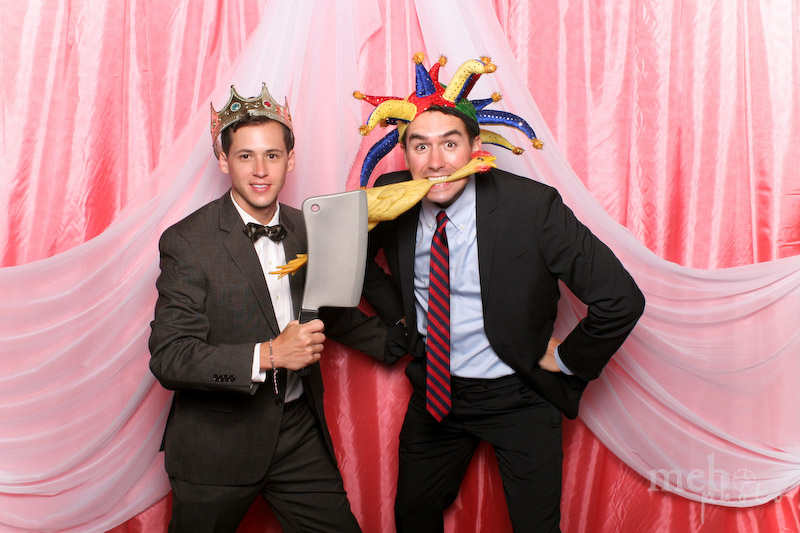 MeboPhoto-Fred-Van-Wedding-Photobooth-3
