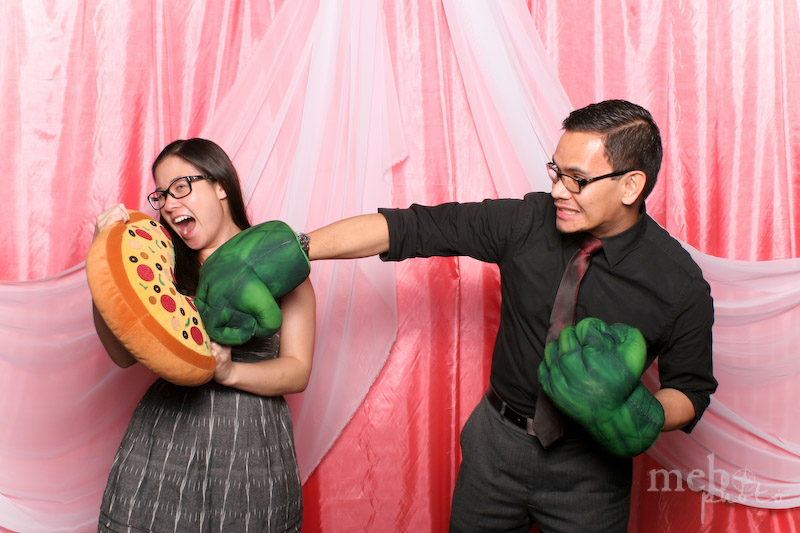 MeboPhoto-Fred-Van-Wedding-Photobooth-31