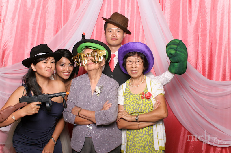 MeboPhoto-Fred-Van-Wedding-Photobooth-32