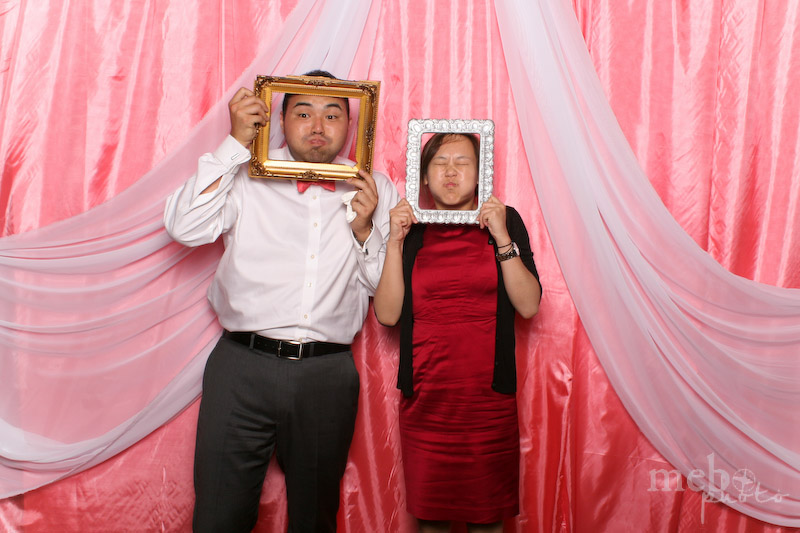 MeboPhoto-Fred-Van-Wedding-Photobooth-33