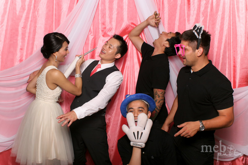 MeboPhoto-Fred-Van-Wedding-Photobooth-34