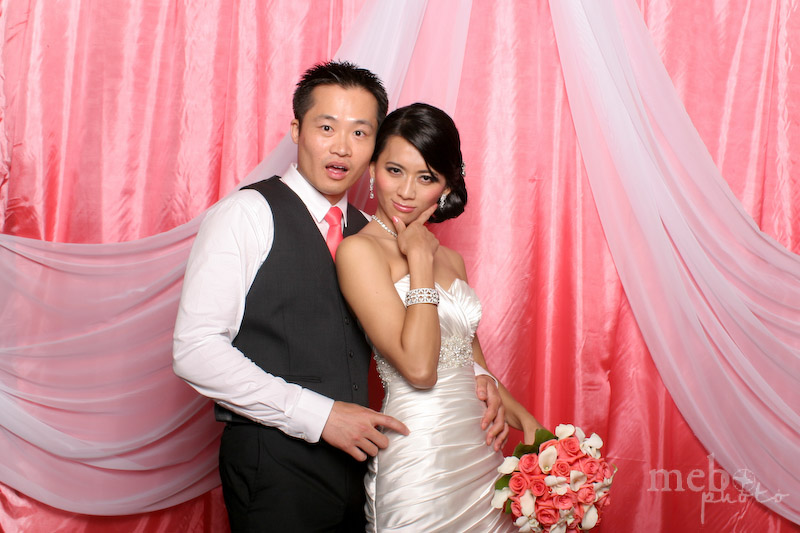 MeboPhoto-Fred-Van-Wedding-Photobooth-35