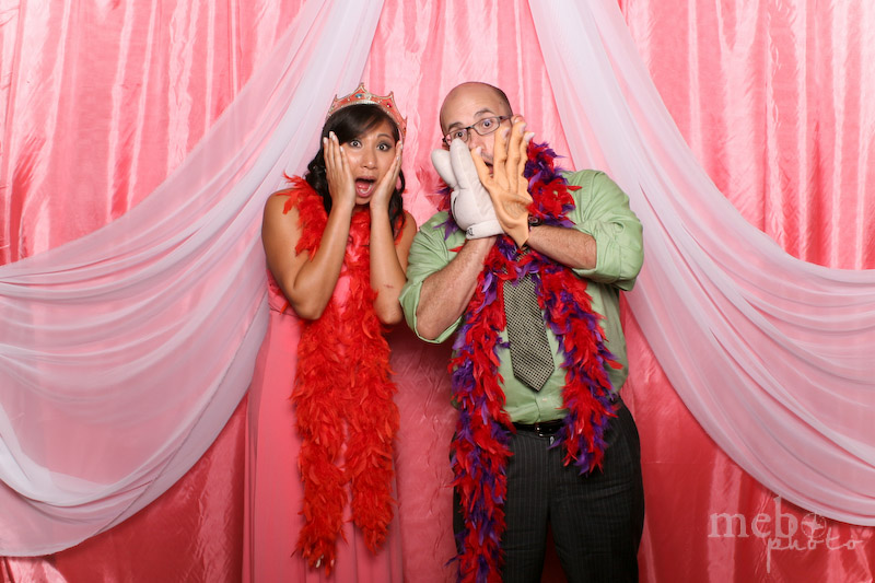 MeboPhoto-Fred-Van-Wedding-Photobooth-6