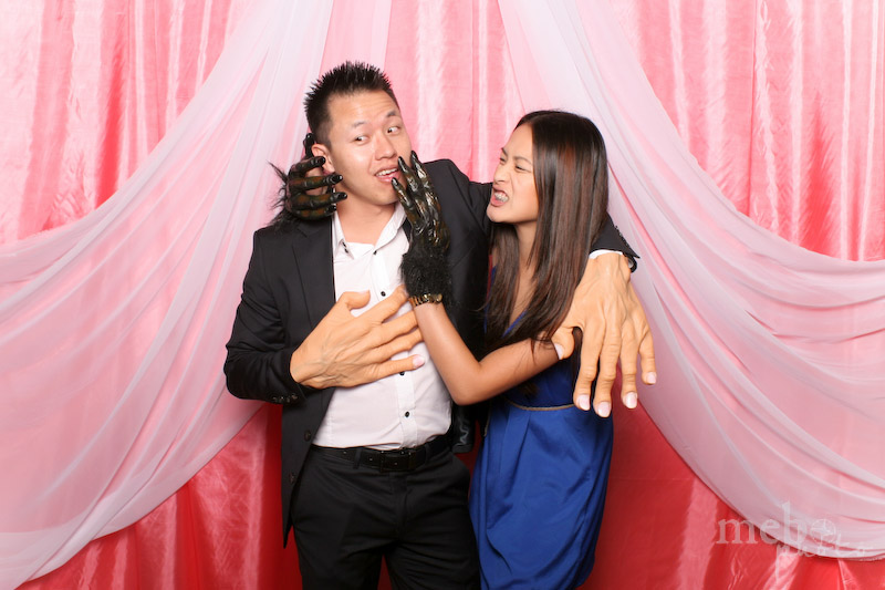 MeboPhoto-Fred-Van-Wedding-Photobooth-7