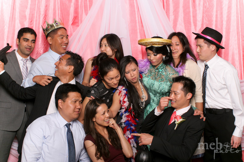 MeboPhoto-Fred-Van-Wedding-Photobooth-8