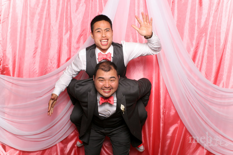 MeboPhoto-Fred-Van-Wedding-Photobooth-9