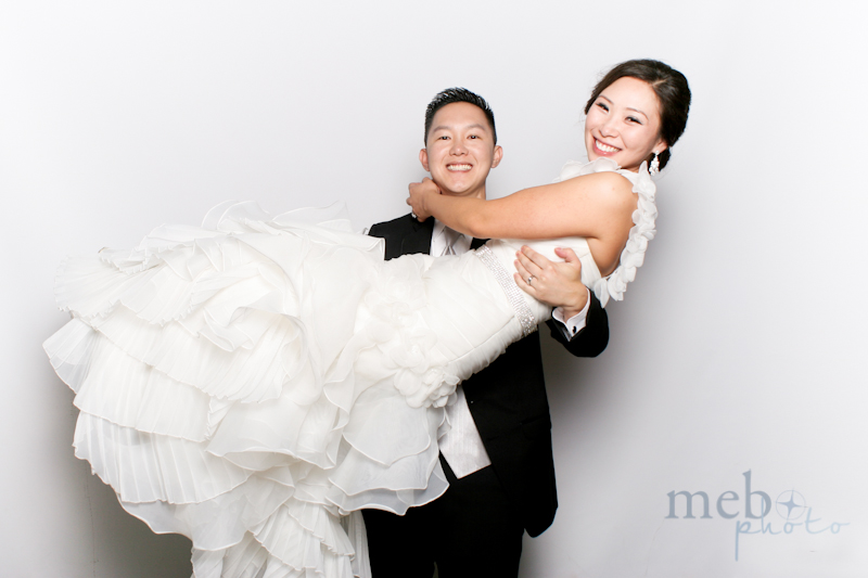 MeboPhoto-James-Mimi-Wedding-Photobooth-1