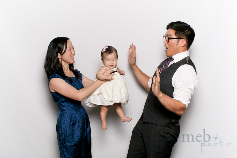 MeboPhoto-James-Mimi-Wedding-Photobooth-10