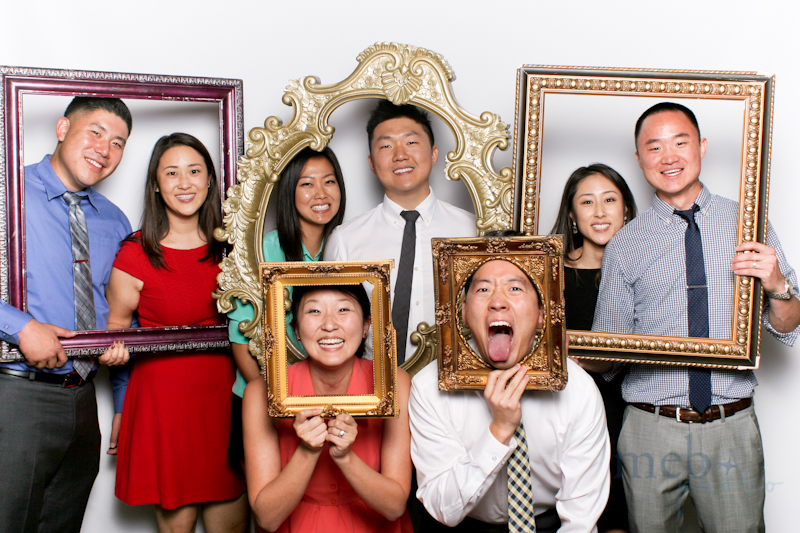 MeboPhoto-James-Mimi-Wedding-Photobooth-11