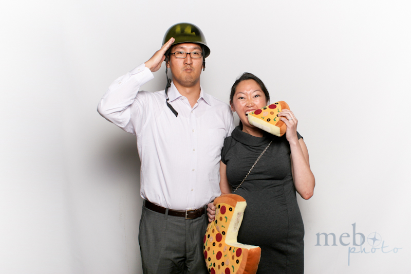 MeboPhoto-James-Mimi-Wedding-Photobooth-12