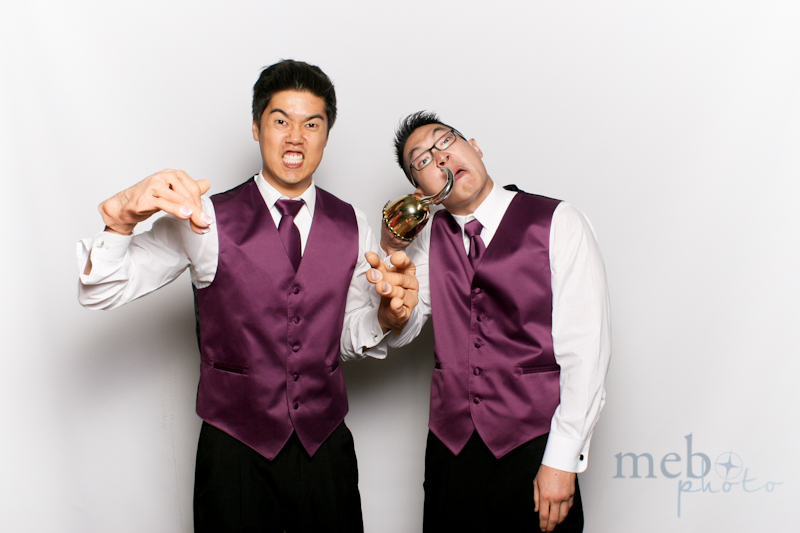 MeboPhoto-James-Mimi-Wedding-Photobooth-15