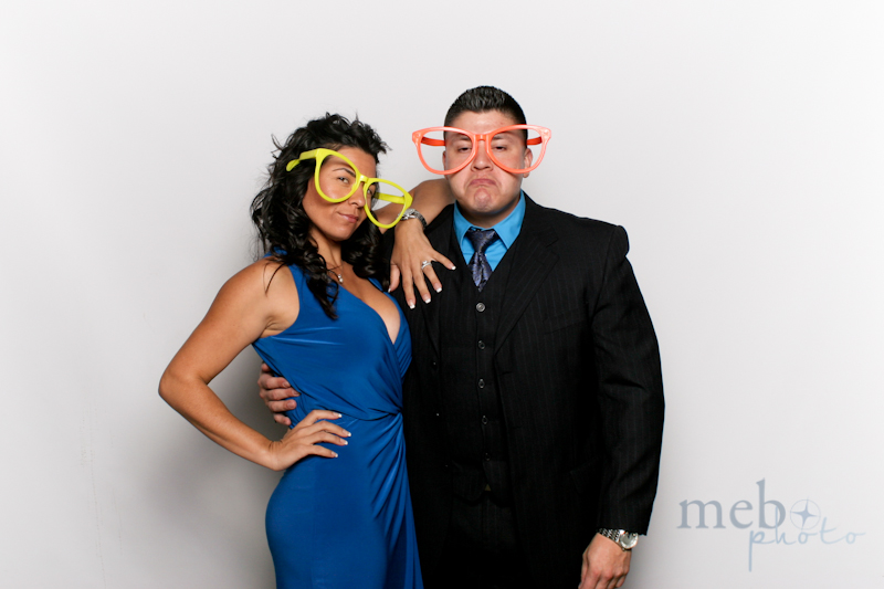 MeboPhoto-James-Mimi-Wedding-Photobooth-19
