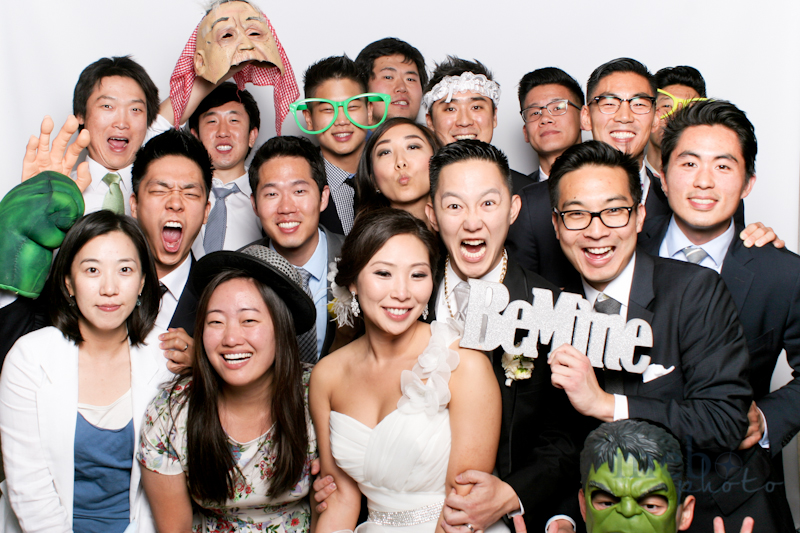 MeboPhoto-James-Mimi-Wedding-Photobooth-2