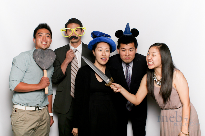 MeboPhoto-James-Mimi-Wedding-Photobooth-20