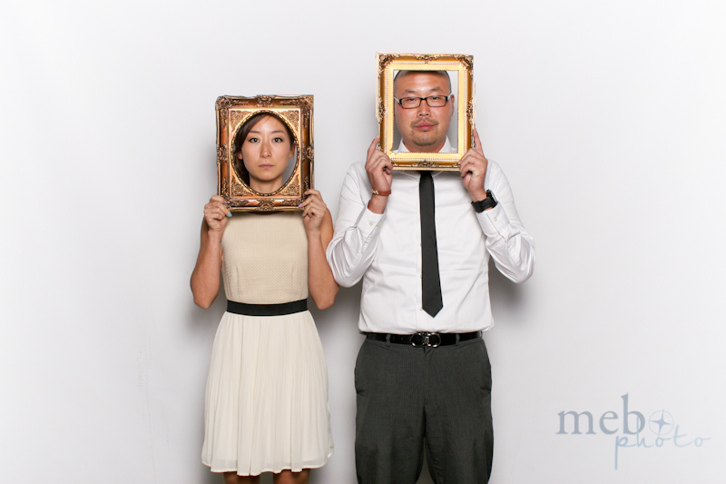 MeboPhoto-James-Mimi-Wedding-Photobooth-21