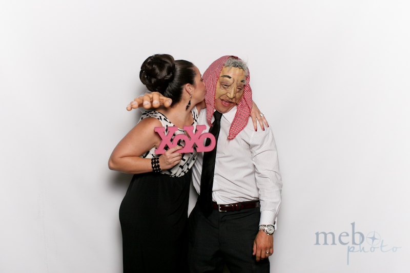 MeboPhoto-James-Mimi-Wedding-Photobooth-22