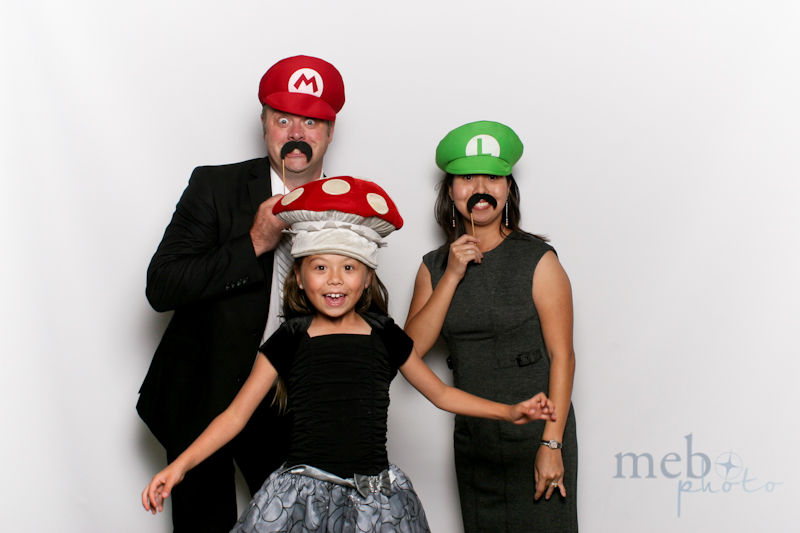 MeboPhoto-James-Mimi-Wedding-Photobooth-25