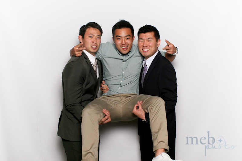 MeboPhoto-James-Mimi-Wedding-Photobooth-27