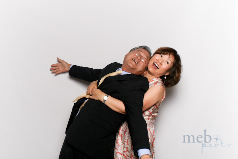 MeboPhoto-James-Mimi-Wedding-Photobooth-28