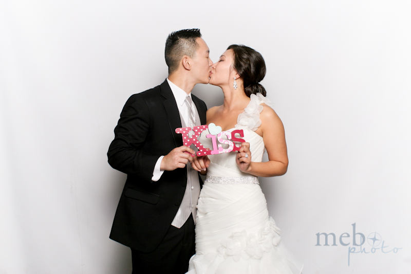 MeboPhoto-James-Mimi-Wedding-Photobooth-31