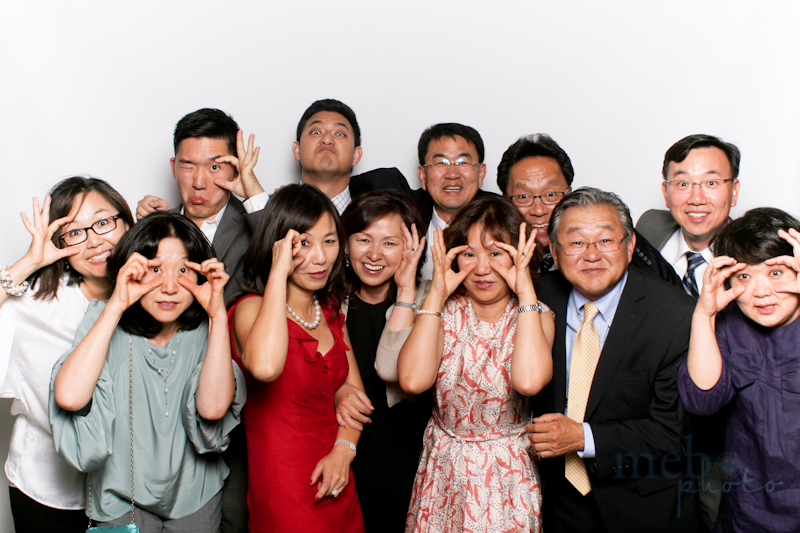 MeboPhoto-James-Mimi-Wedding-Photobooth-5