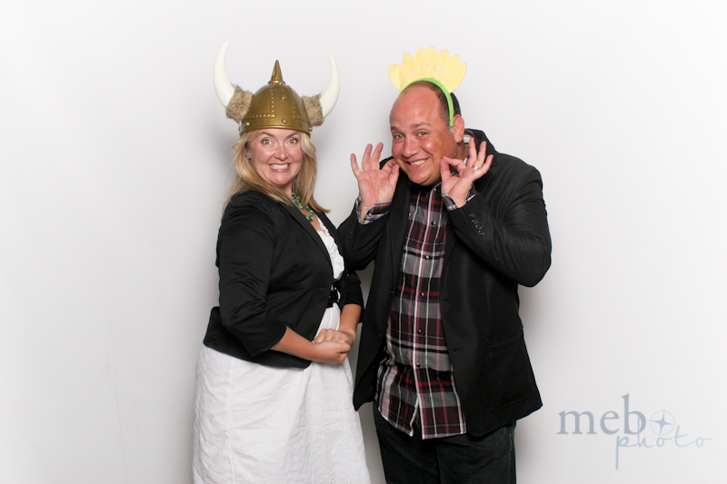 MeboPhoto-James-Mimi-Wedding-Photobooth-6