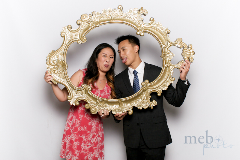 MeboPhoto-James-Mimi-Wedding-Photobooth-7