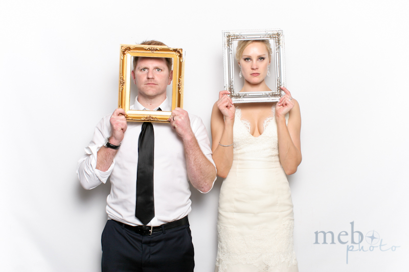 MeboPhoto-Mike-Mary-Wedding-Photobooth-1