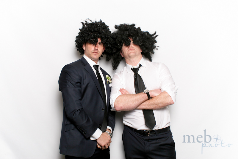 MeboPhoto-Mike-Mary-Wedding-Photobooth-13