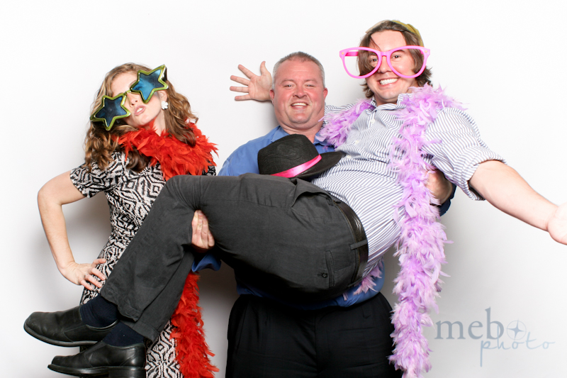 MeboPhoto-Mike-Mary-Wedding-Photobooth-14