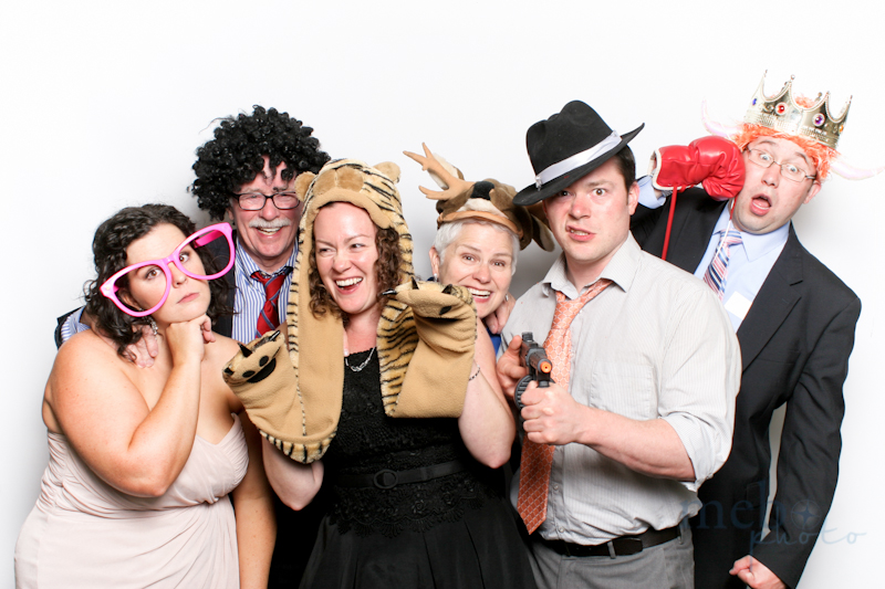 MeboPhoto-Mike-Mary-Wedding-Photobooth-15