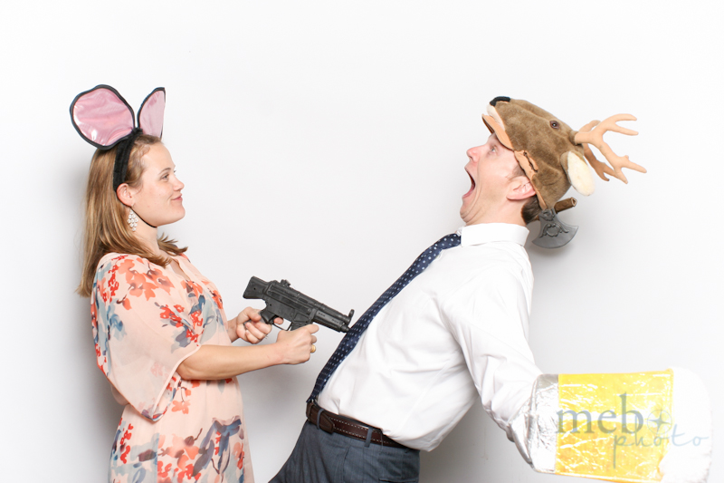 MeboPhoto-Mike-Mary-Wedding-Photobooth-16