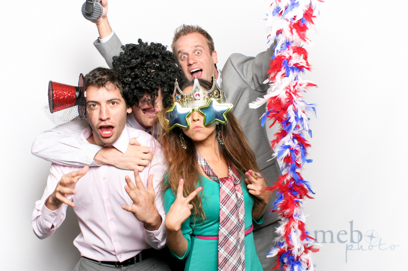MeboPhoto-Mike-Mary-Wedding-Photobooth-17