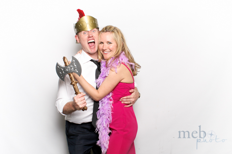 MeboPhoto-Mike-Mary-Wedding-Photobooth-18