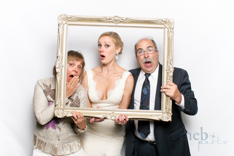 MeboPhoto-Mike-Mary-Wedding-Photobooth-19