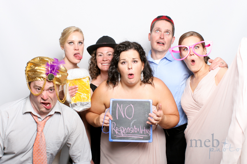 MeboPhoto-Mike-Mary-Wedding-Photobooth-21