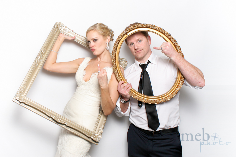 MeboPhoto-Mike-Mary-Wedding-Photobooth-22