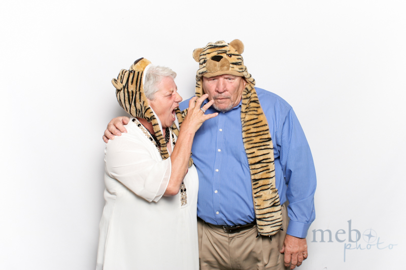 MeboPhoto-Mike-Mary-Wedding-Photobooth-3
