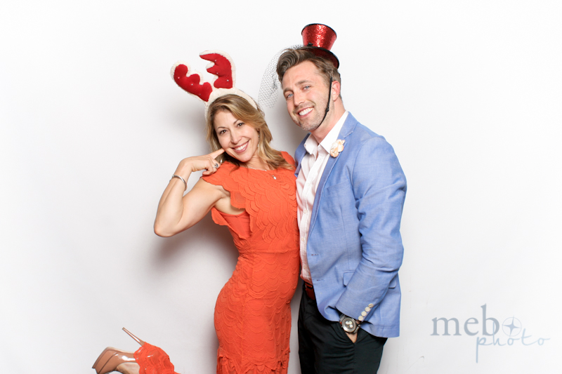 MeboPhoto-Mike-Mary-Wedding-Photobooth-5