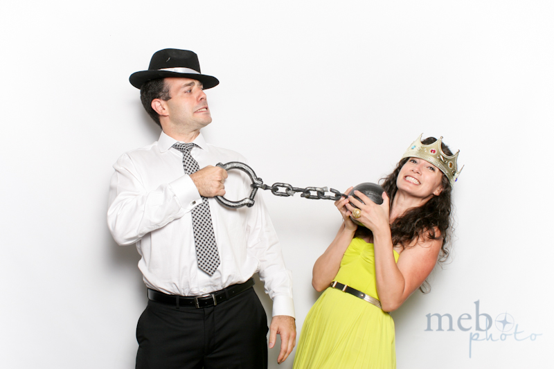 MeboPhoto-Mike-Mary-Wedding-Photobooth-7