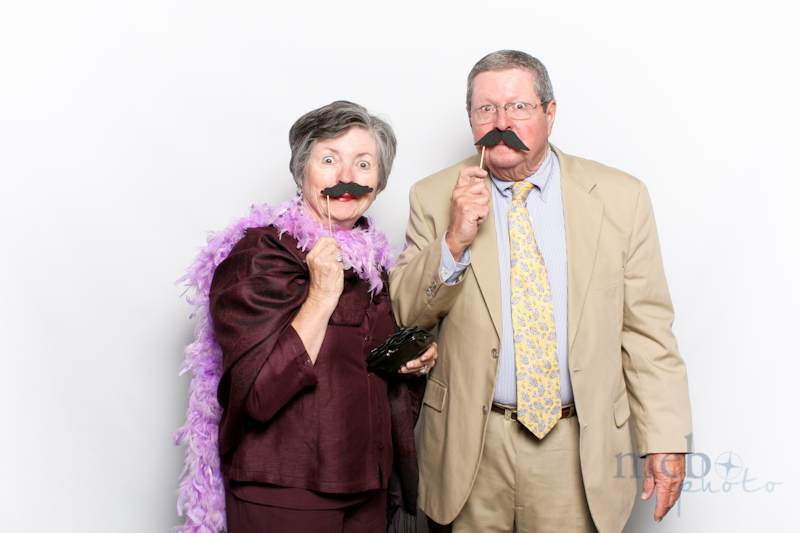 MeboPhoto-Mike-Mary-Wedding-Photobooth-9