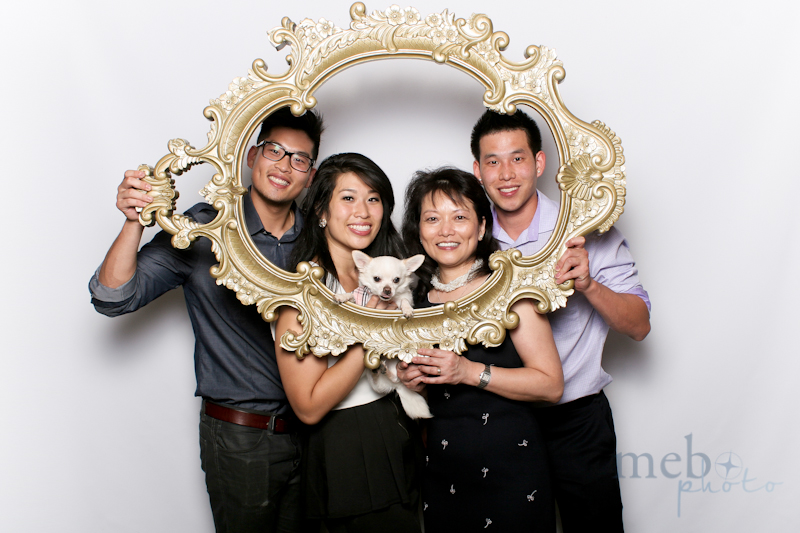 MeboPhoto-Pricella-21st-Birthday-Photobooth-1